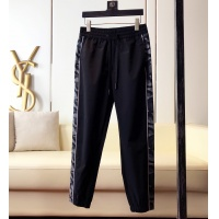 Valentino Pants Trousers For Men #774466