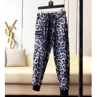 Valentino Pants Trousers For Men #774467