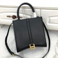 Balenciaga AAA Quality Handbags For Women #774493