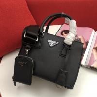 Prada AAA Quality Handbags For Women #774508