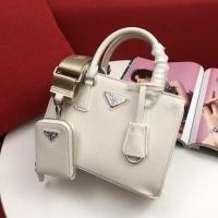 Prada AAA Quality Handbags For Women #774509