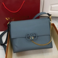 Valentino AAA Quality Messenger Bags For Women #774516