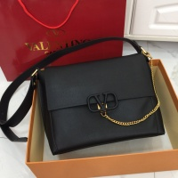 Valentino AAA Quality Messenger Bags For Women #774520