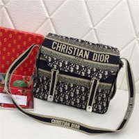 Christian Dior AAA Quality Messenger Bags #774537