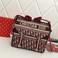 Christian Dior AAA Quality Messenger Bags #774538