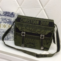 Christian Dior AAA Quality Messenger Bags #774539
