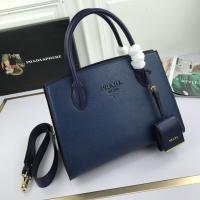 Prada AAA Quality Handbags For Women #774566