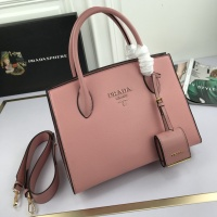 Prada AAA Quality Handbags For Women #774567