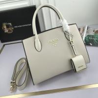 Prada AAA Quality Handbags For Women #774568