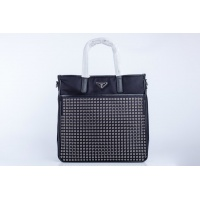 Prada AAA Man Handbags #774592