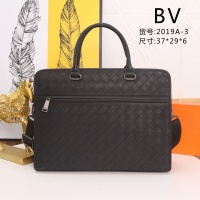 Bottega Veneta AAA Man Handbags #774610