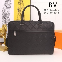 Bottega Veneta AAA Man Handbags #774612