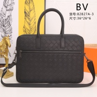 Bottega Veneta AAA Man Handbags #774615