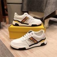 Fendi Casual Shoes For Men #774673