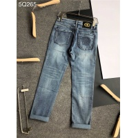 Versace Jeans Trousers For Men #774721