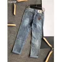 Versace Jeans Trousers For Men #774722