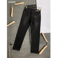 Versace Jeans Trousers For Men #774724