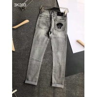 Versace Jeans Trousers For Men #774726