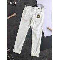 Versace Jeans Trousers For Men #774727