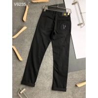 Versace Jeans Trousers For Men #774730