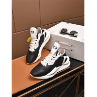 Y-3 Casual Shoes For Men #774739