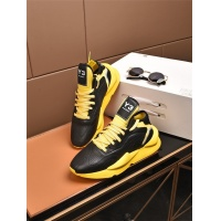 Y-3 Casual Shoes For Men #774740