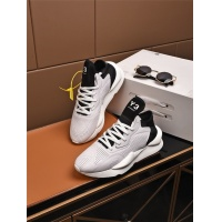 Y-3 Casual Shoes For Men #774741