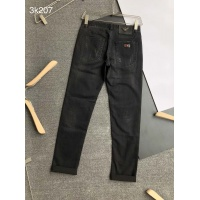 Armani Jeans Trousers For Men #774763