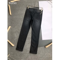 Armani Jeans Trousers For Men #774771