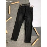 Ralph Lauren Polo Jeans Trousers For Men #774782