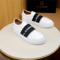 Givenchy Casual Shoes For Men #774798