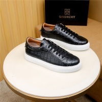 Givenchy Casual Shoes For Men #774799