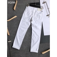 Fendi Jeans Trousers For Men #774802