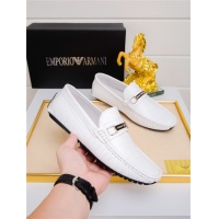 Armani Casual Shoes For Men #774848