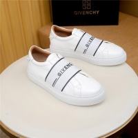 Givenchy Casual Shoes For Men #774858