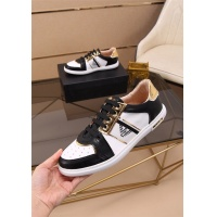 Armani Casual Shoes For Men #774909