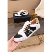 Armani Casual Shoes For Men #774910