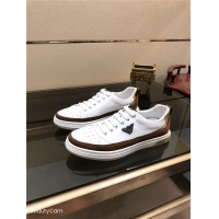 Armani Casual Shoes For Men #774912