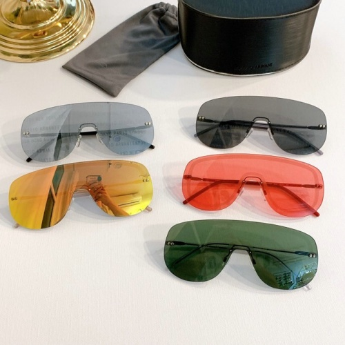 Cheap Armani AAA Quality Sunglasses #777148 Replica Wholesale [$47.53 USD] [W#777148] on Replica Armani AAA+ Sunglasses