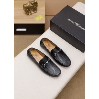 Armani Casual Shoes For Men #774925