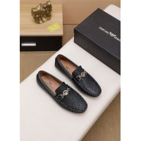 Armani Casual Shoes For Men #774926