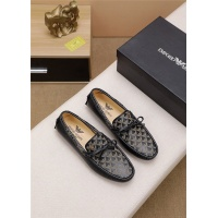 Armani Casual Shoes For Men #774927