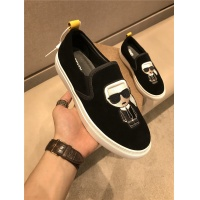 Fendi Casual Shoes For Men #774950