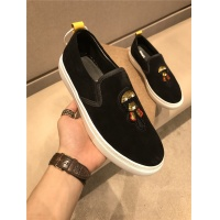 Fendi Casual Shoes For Men #774951