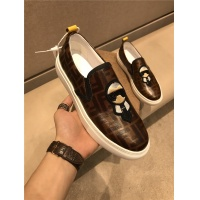 Fendi Casual Shoes For Men #774953