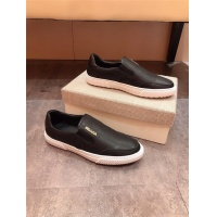 Prada Casual Shoes For Men #774960