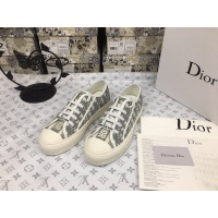 Christian Dior Casual Shoes For Women #775071