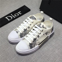 Christian Dior Casual Shoes For Men #775100