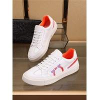 Ferragamo Salvatore FS Casual Shoes For Men #775122