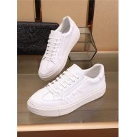 Ferragamo Salvatore FS Casual Shoes For Men #775123